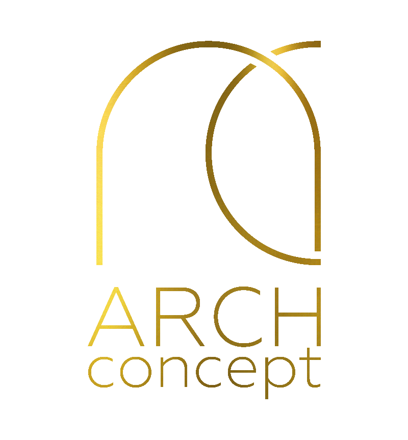 AC-logo-rgb-vertical_GOLD