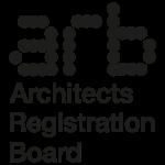 arb_logo_512px