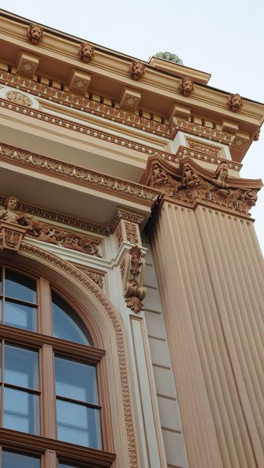 building-classic