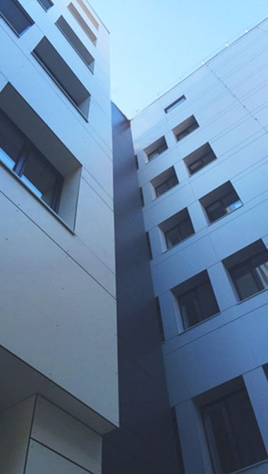 building-hospital