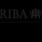 riba_chartered_logo_512px