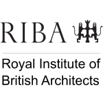 riba_royal_logo_512px