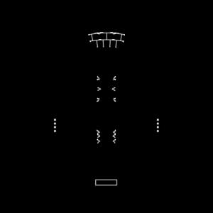 riba_logo_512px